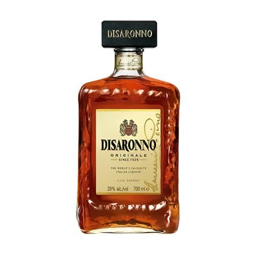 Licor DISARONNO Amaretto Botella 750ml